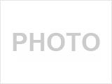 Фото  1 Кольцо жедезобетонное для колодцев Ф=1500мм высота 900мм 50695